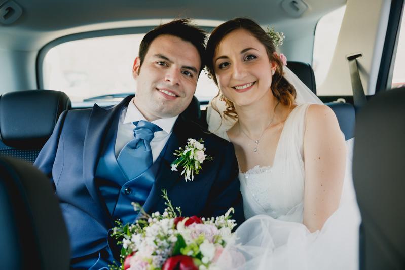 fotografo-matrimonio-bologna-tenuta-bonzara-0060