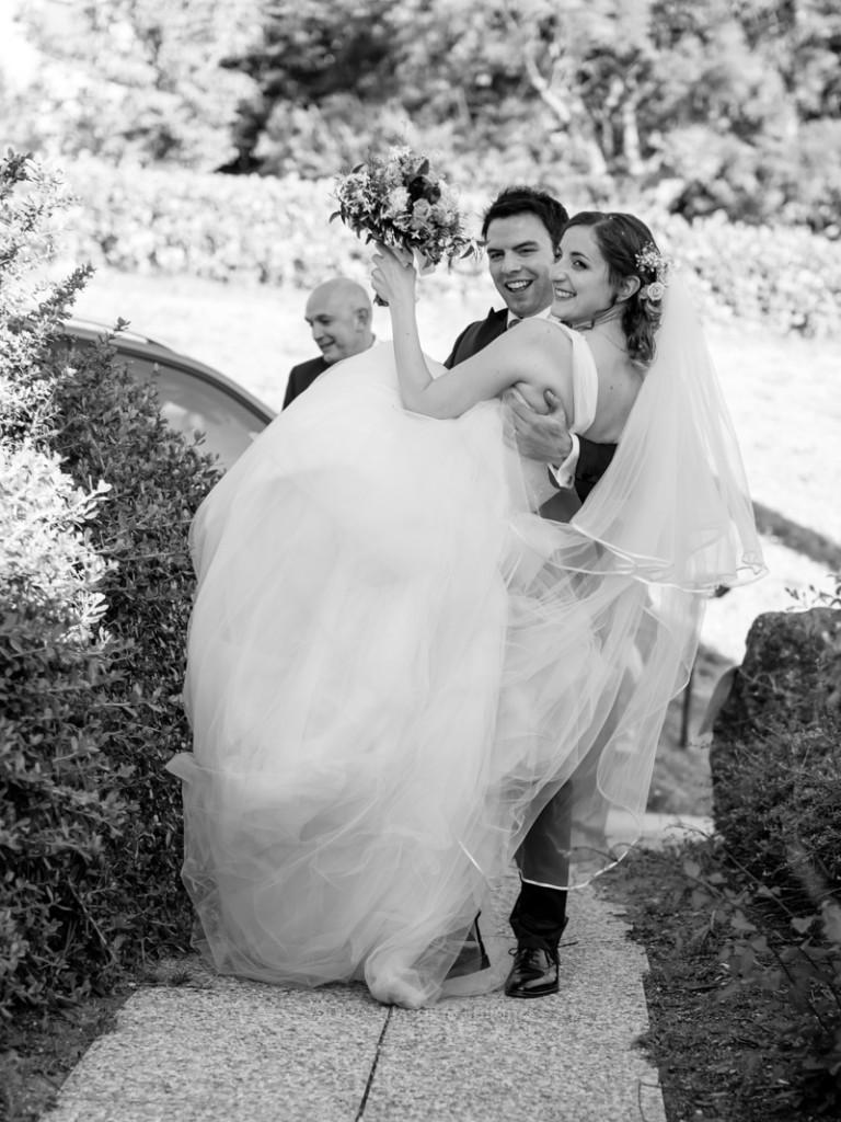 fotografo-matrimonio-bologna-tenuta-bonzara-0065