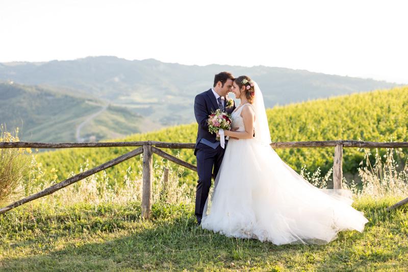fotografo-matrimonio-bologna-tenuta-bonzara-0071