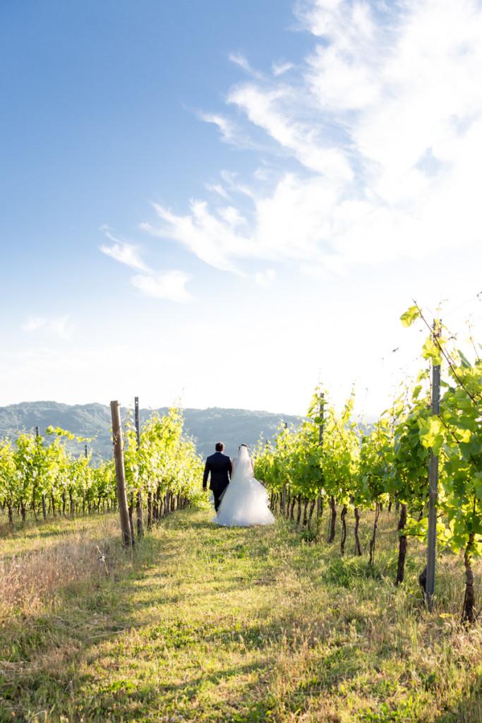 fotografo-matrimonio-bologna-tenuta-bonzara-0072