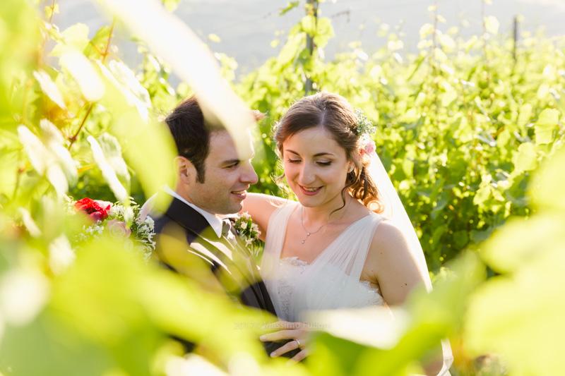 fotografo-matrimonio-bologna-tenuta-bonzara-0073