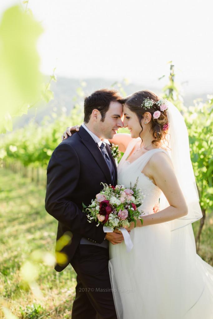 fotografo-matrimonio-bologna-tenuta-bonzara-0074