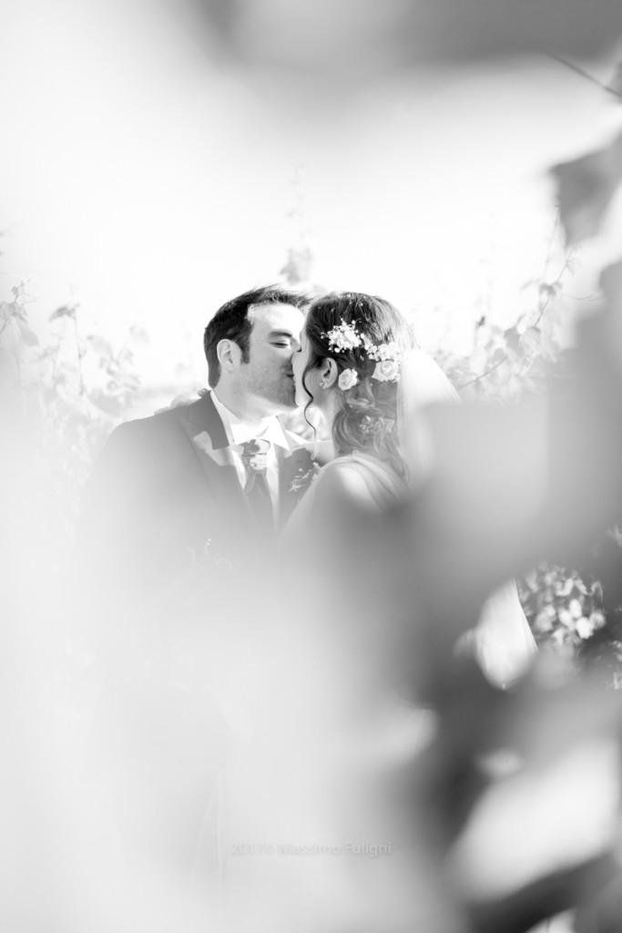 fotografo-matrimonio-bologna-tenuta-bonzara-0075