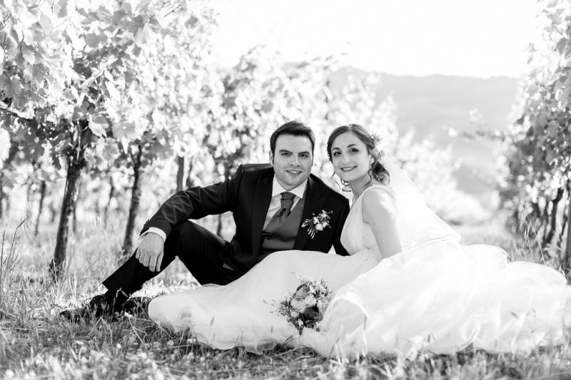 fotografo-matrimonio-bologna-tenuta-bonzara-0077