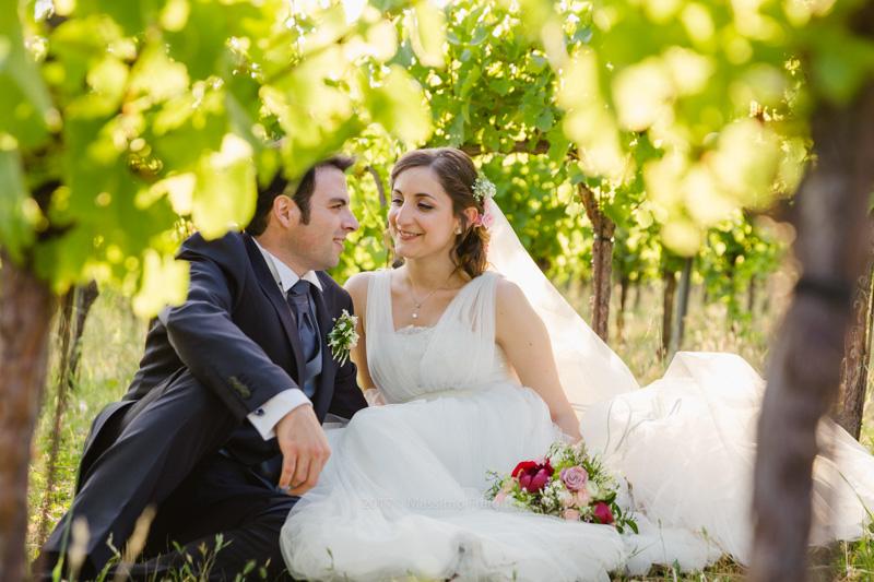 fotografo-matrimonio-bologna-tenuta-bonzara-0078