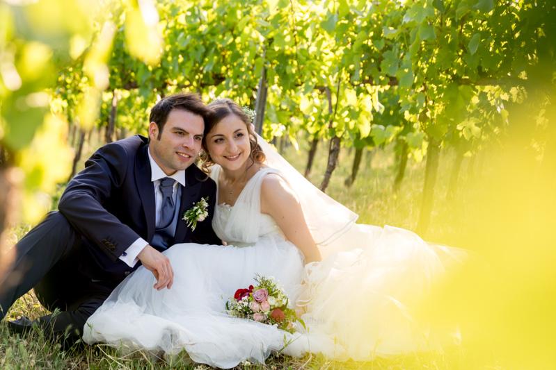 fotografo-matrimonio-bologna-tenuta-bonzara-0080