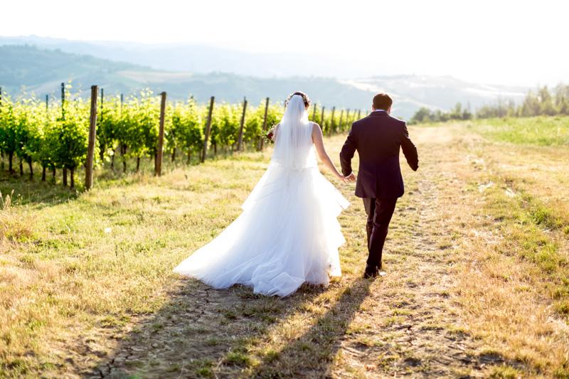 fotografo-matrimonio-bologna-tenuta-bonzara-0081