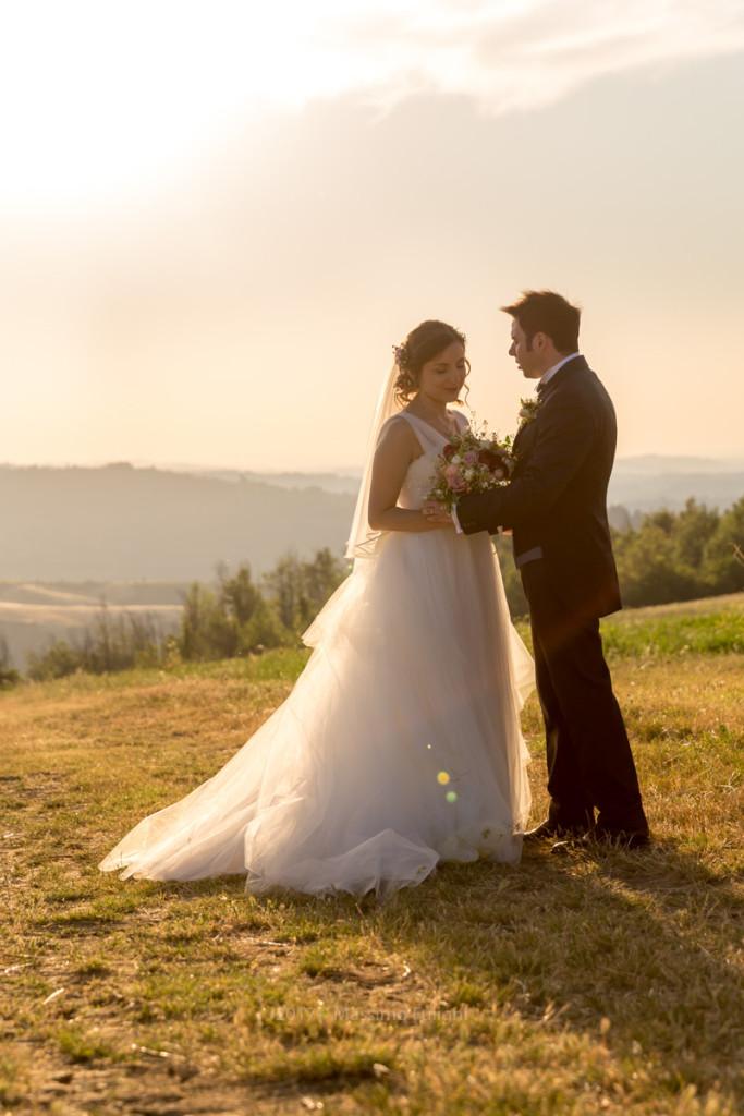 fotografo-matrimonio-bologna-tenuta-bonzara-0082