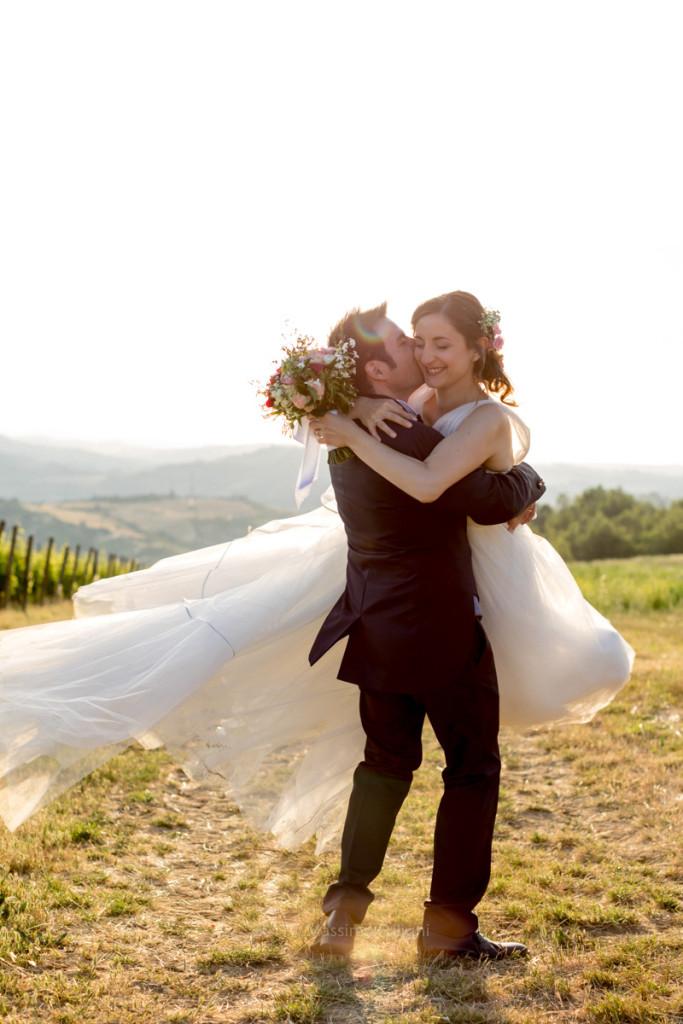 fotografo-matrimonio-bologna-tenuta-bonzara-0083