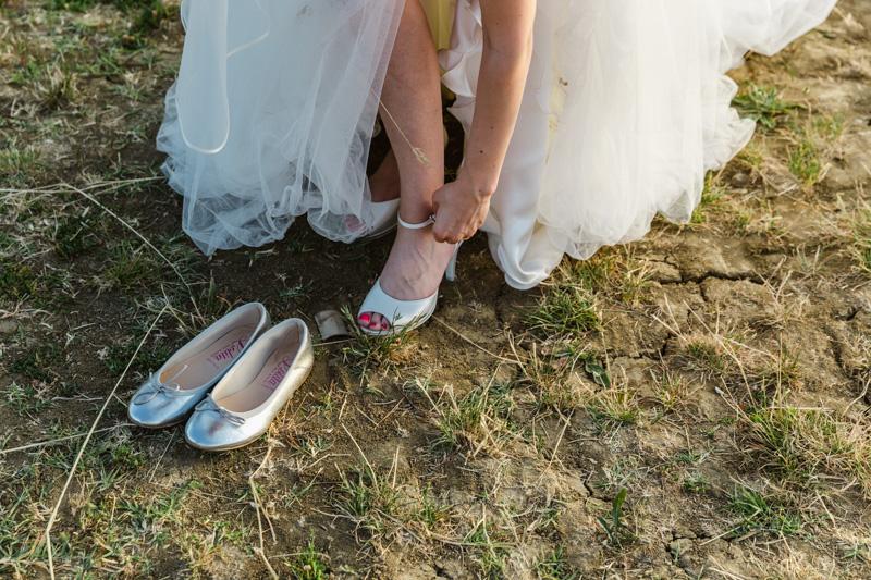 fotografo-matrimonio-bologna-tenuta-bonzara-0084