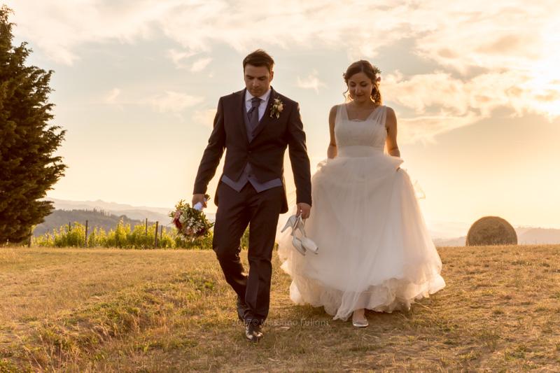 fotografo-matrimonio-bologna-tenuta-bonzara-0085