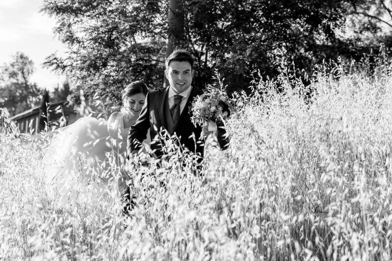 fotografo-matrimonio-bologna-tenuta-bonzara-0086