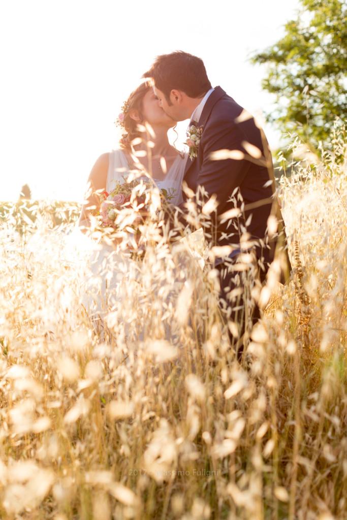 fotografo-matrimonio-bologna-tenuta-bonzara-0087