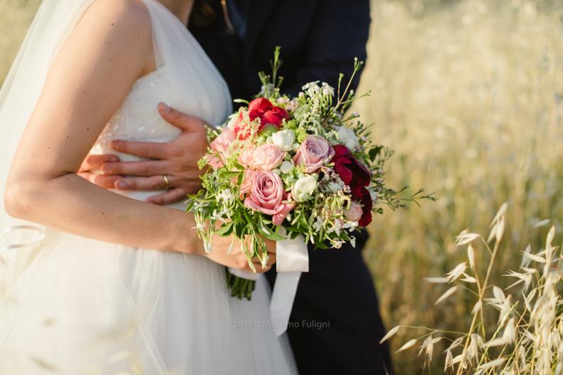 fotografo-matrimonio-bologna-tenuta-bonzara-0088