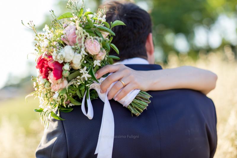 fotografo-matrimonio-bologna-tenuta-bonzara-0089