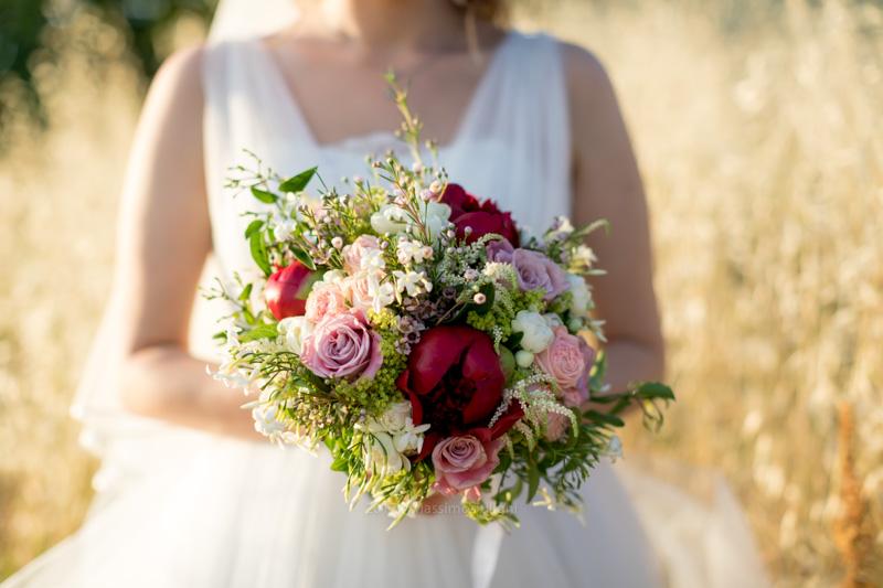 fotografo-matrimonio-bologna-tenuta-bonzara-0090