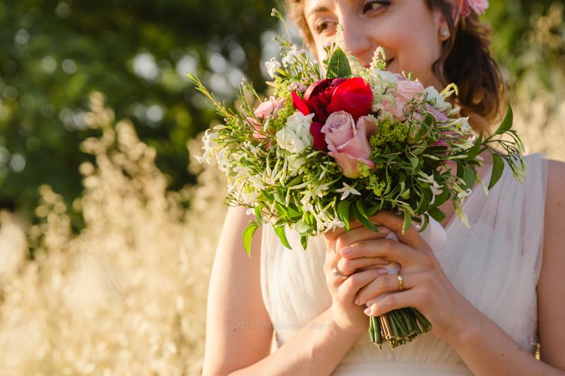 fotografo-matrimonio-bologna-tenuta-bonzara-0091