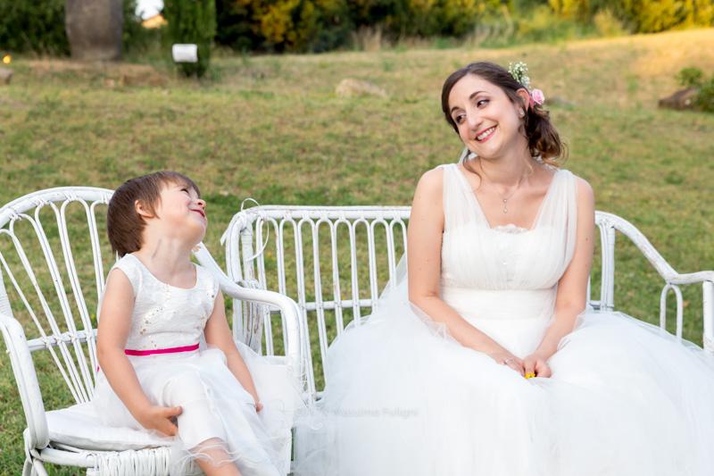 fotografo-matrimonio-bologna-tenuta-bonzara-0094