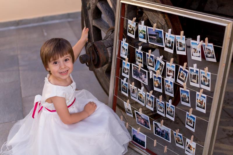 fotografo-matrimonio-bologna-tenuta-bonzara-0096