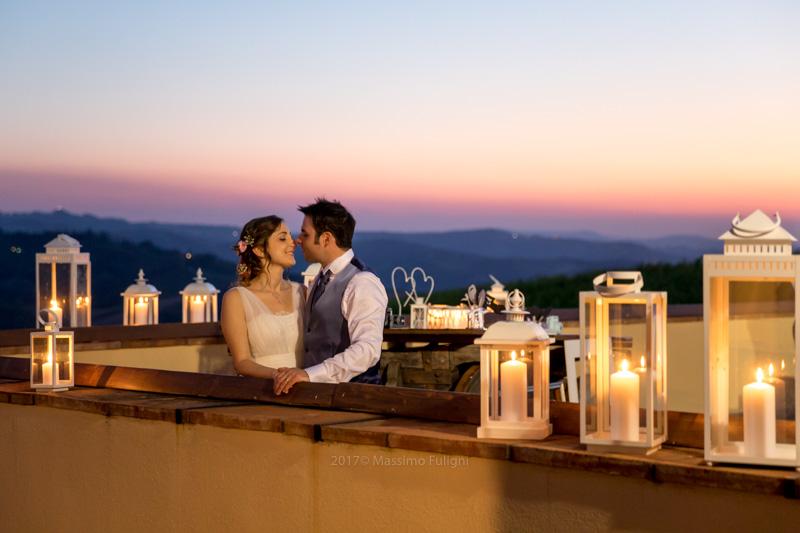fotografo-matrimonio-bologna-tenuta-bonzara-0097
