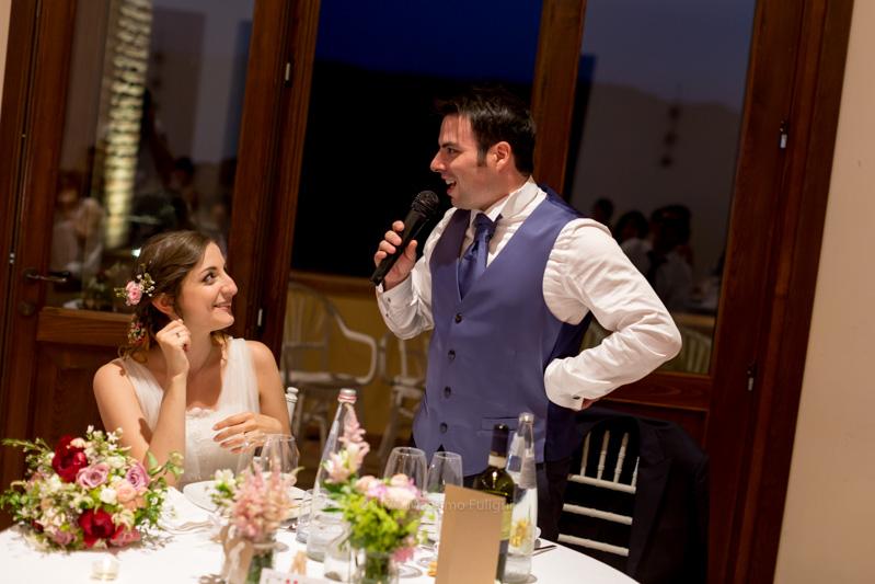fotografo-matrimonio-bologna-tenuta-bonzara-0098