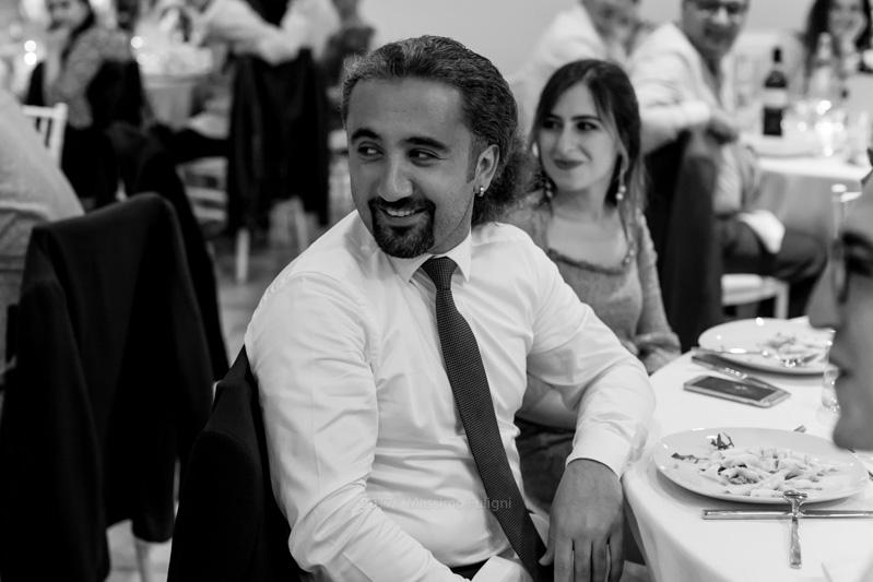 fotografo-matrimonio-bologna-tenuta-bonzara-0099
