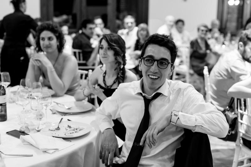 fotografo-matrimonio-bologna-tenuta-bonzara-0100