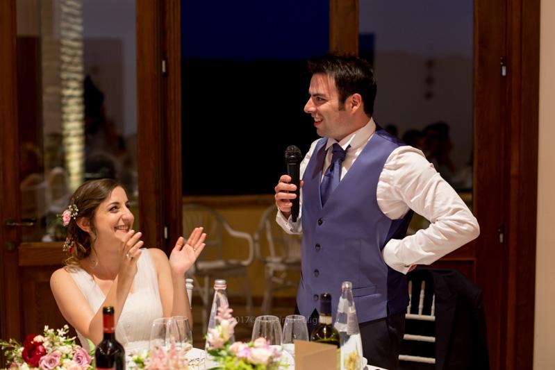 fotografo-matrimonio-bologna-tenuta-bonzara-0101