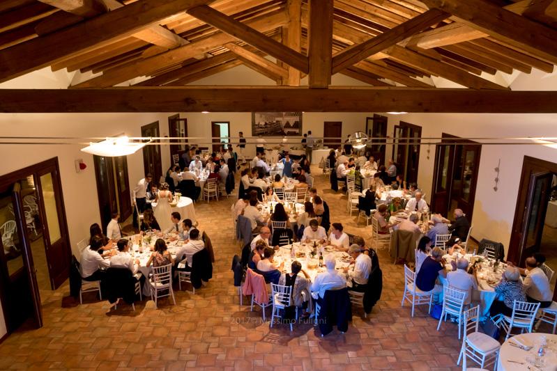 fotografo-matrimonio-bologna-tenuta-bonzara-0102