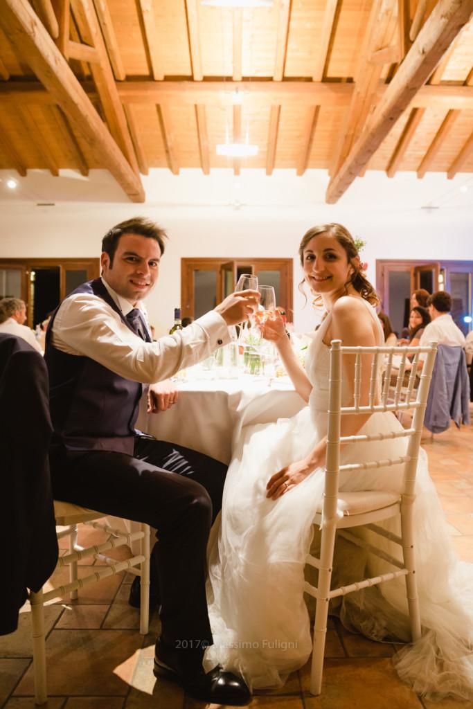 fotografo-matrimonio-bologna-tenuta-bonzara-0105