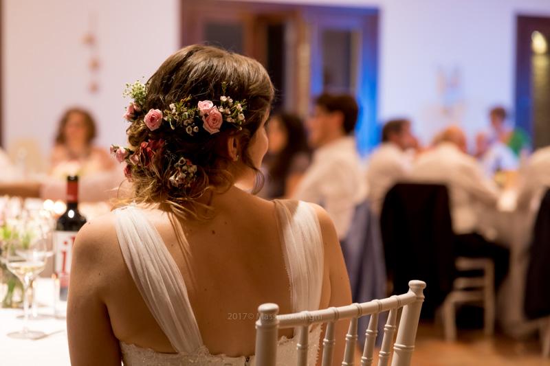 fotografo-matrimonio-bologna-tenuta-bonzara-0106