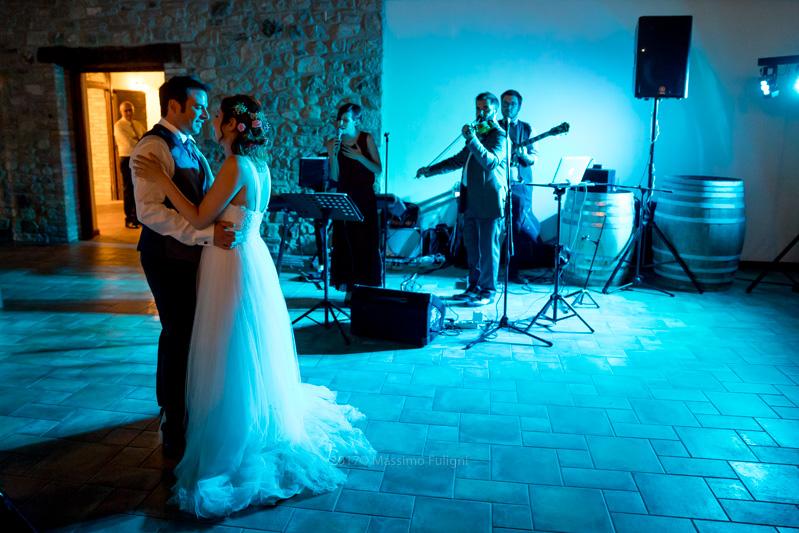 fotografo-matrimonio-bologna-tenuta-bonzara-0108