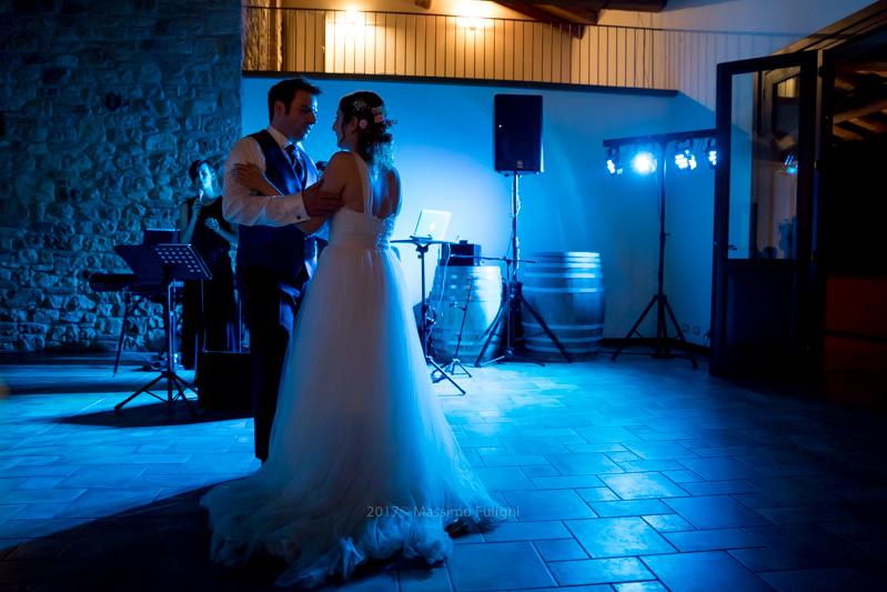 fotografo-matrimonio-bologna-tenuta-bonzara-0110
