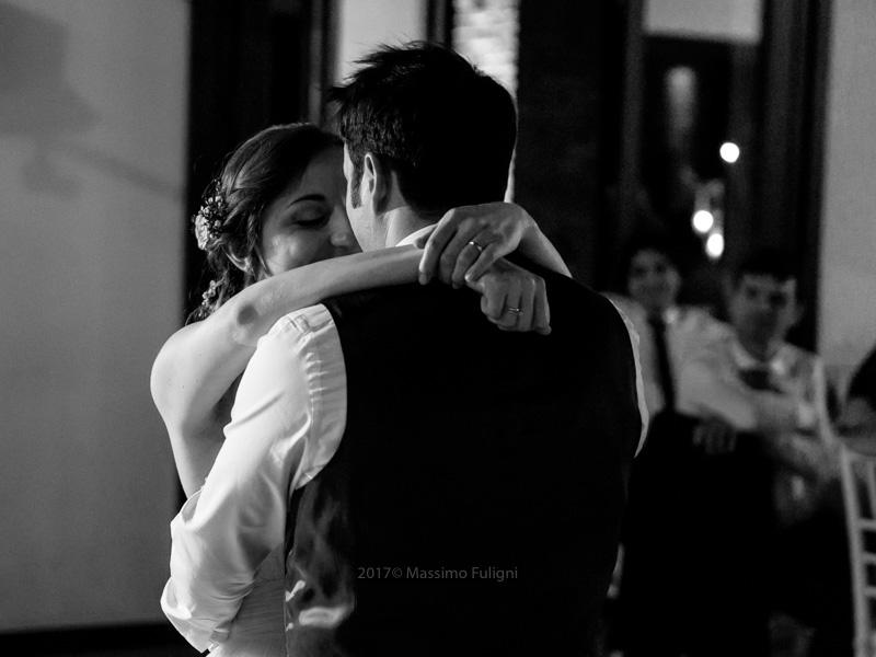 fotografo-matrimonio-bologna-tenuta-bonzara-0111