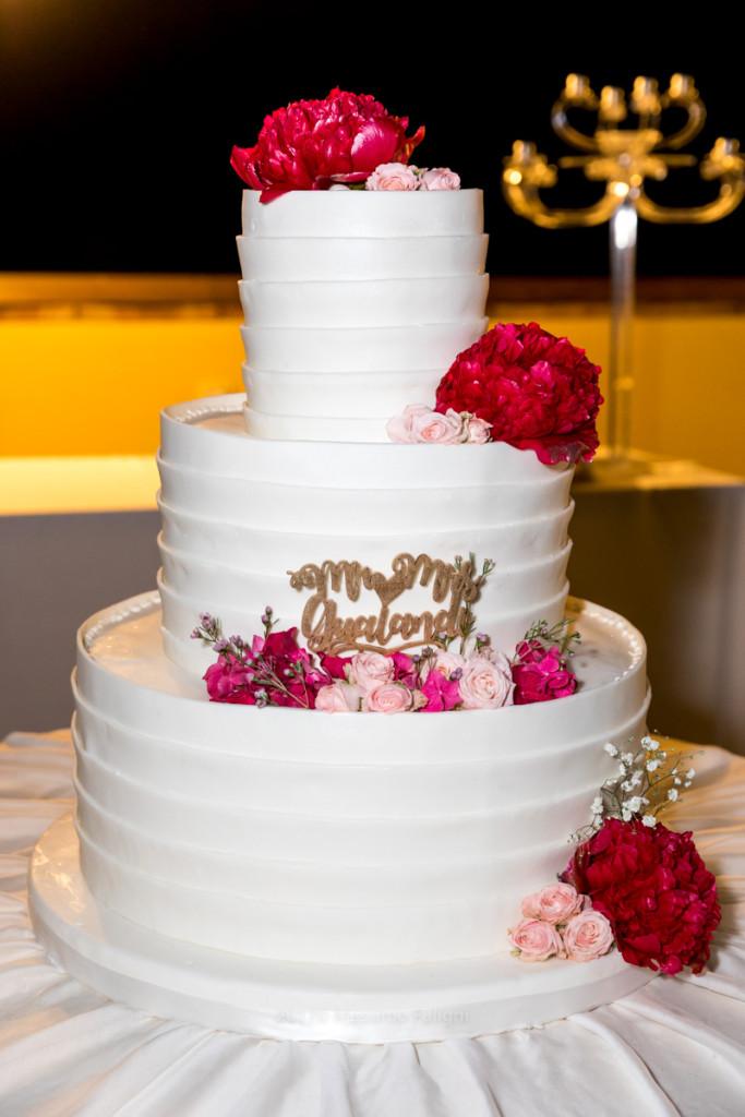 fotografo-matrimonio-bologna-tenuta-bonzara-0113