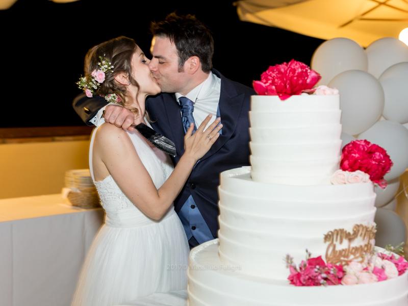 fotografo-matrimonio-bologna-tenuta-bonzara-0114