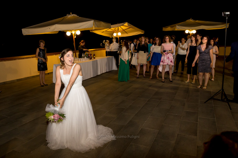 fotografo-matrimonio-bologna-tenuta-bonzara-0117