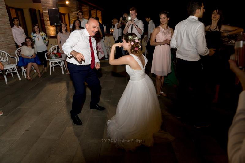 fotografo-matrimonio-bologna-tenuta-bonzara-0118