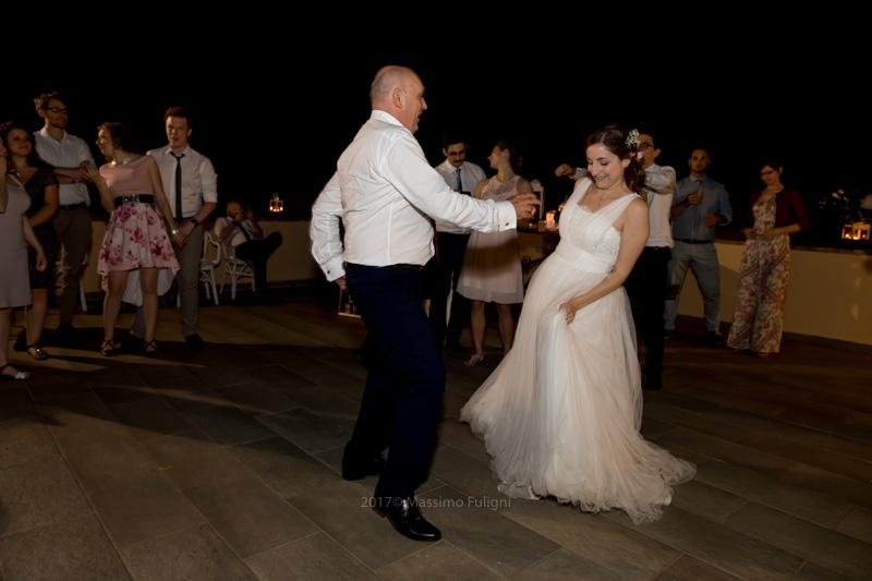 fotografo-matrimonio-bologna-tenuta-bonzara-0119