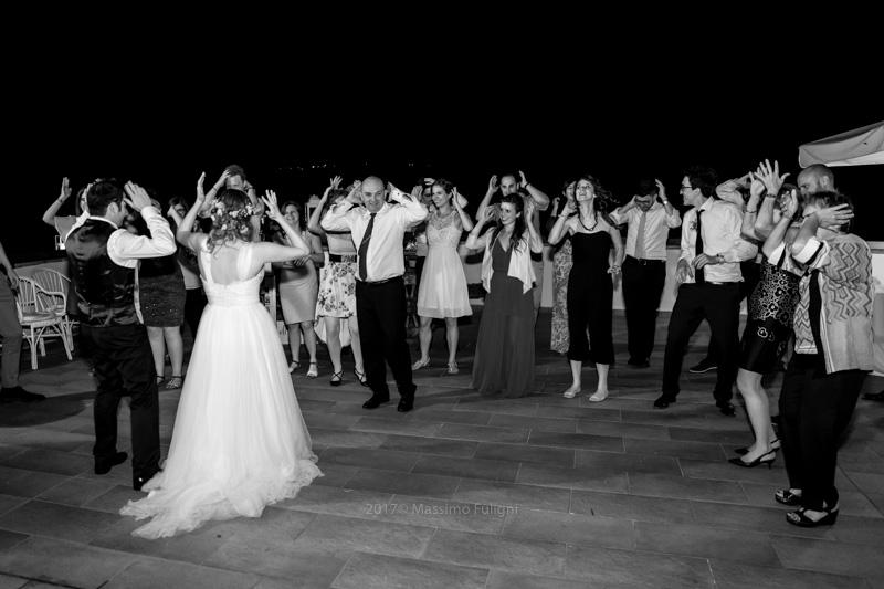 fotografo-matrimonio-bologna-tenuta-bonzara-0120