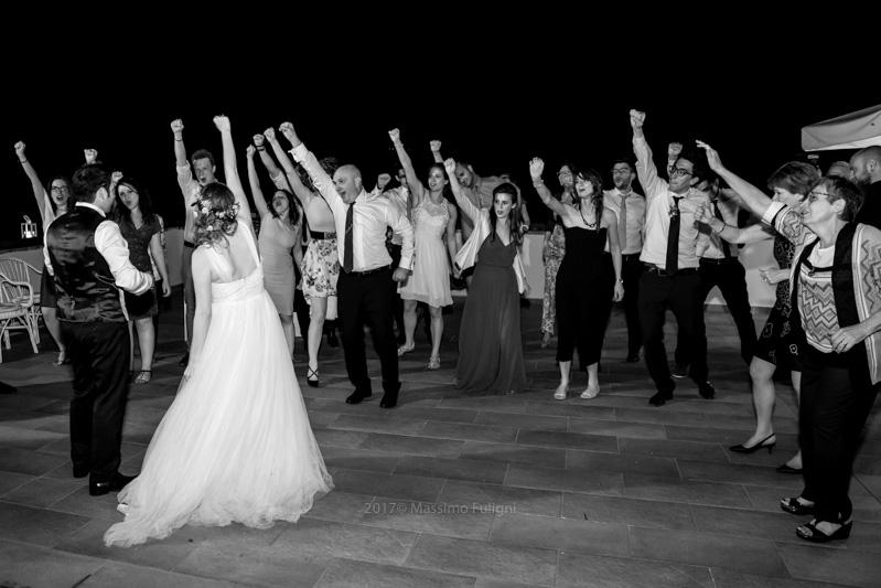 fotografo-matrimonio-bologna-tenuta-bonzara-0121