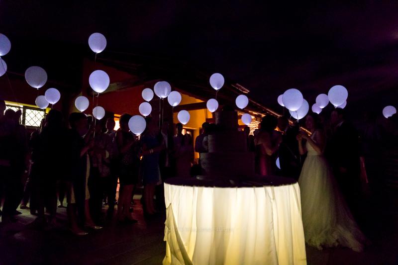 fotografo-matrimonio-bologna-tenuta-bonzara-0121b