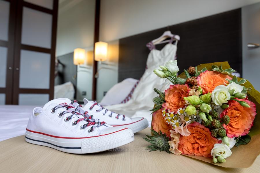 foto-matrimonio-sala-rossa-bologna-00002