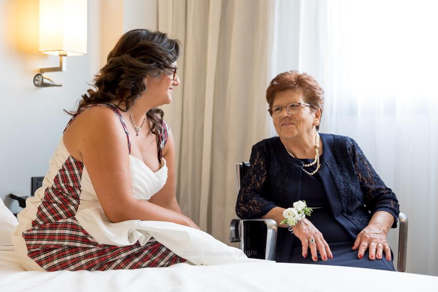 foto-matrimonio-sala-rossa-bologna-00006