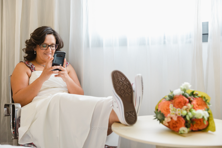 foto-matrimonio-sala-rossa-bologna-00008