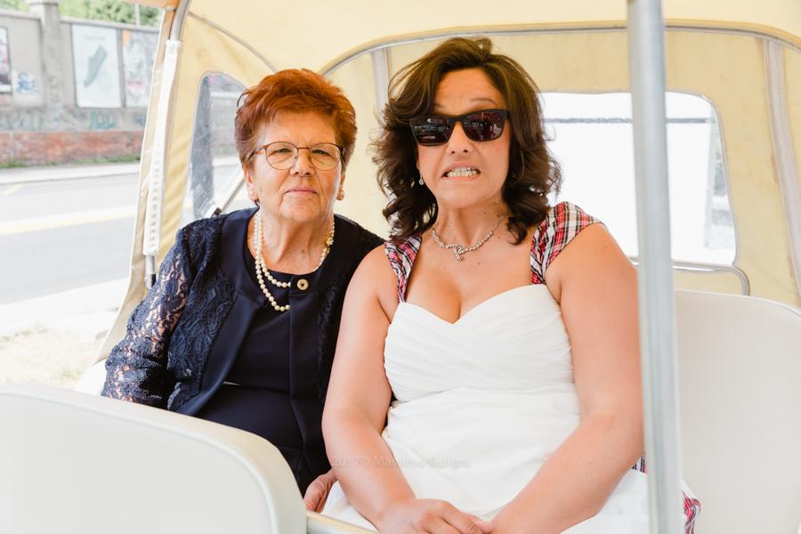 foto-matrimonio-sala-rossa-bologna-00009