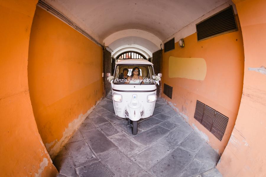 foto-matrimonio-sala-rossa-bologna-00013