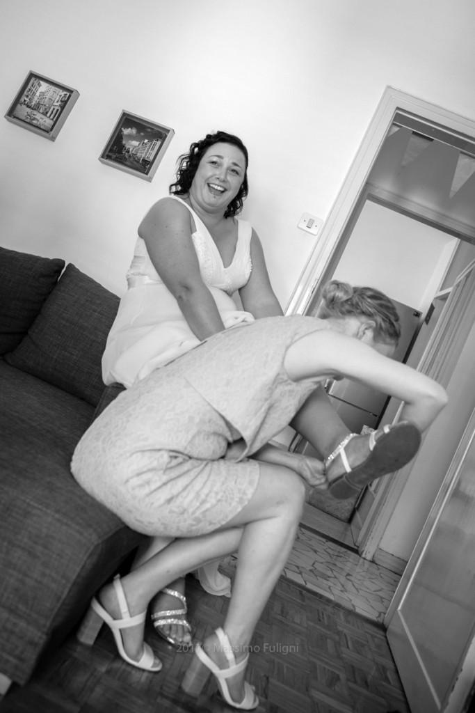 foto-matrimonio-sala-rossa-bologna-00014