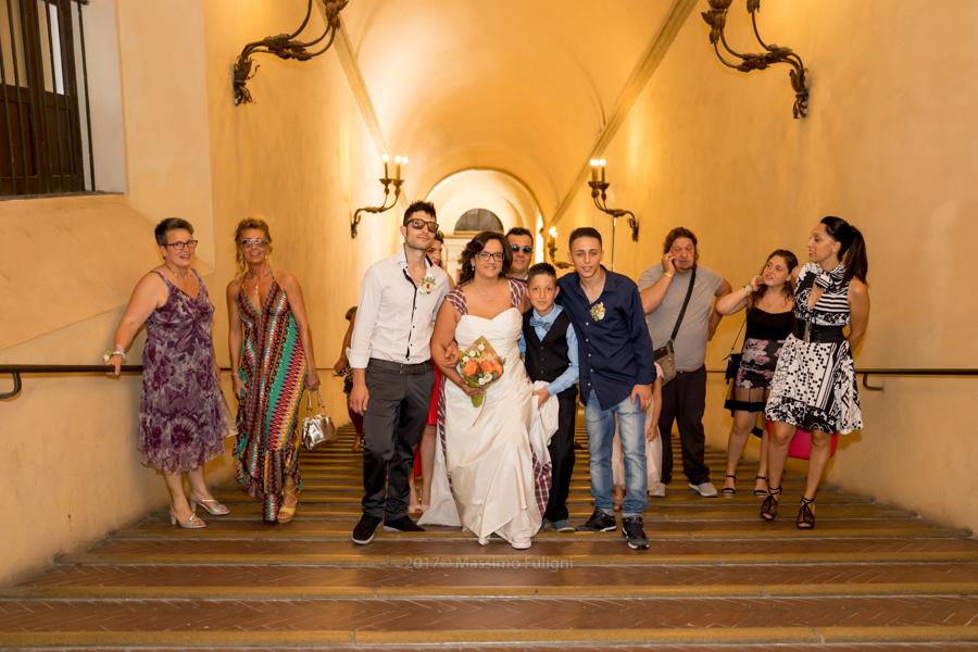 foto-matrimonio-sala-rossa-bologna-00015