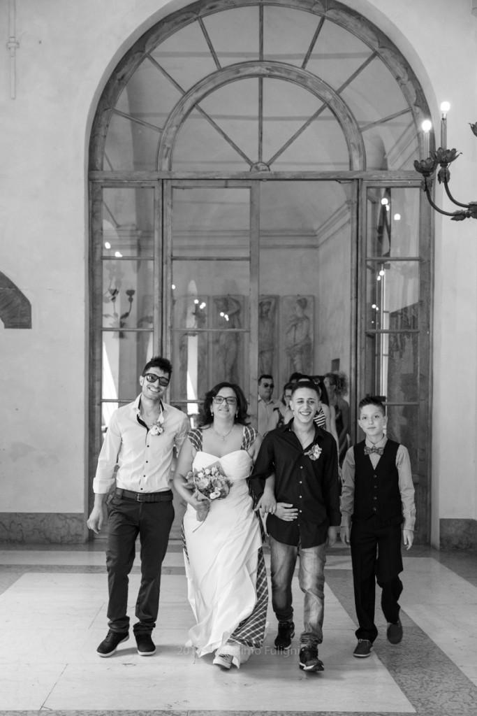 foto-matrimonio-sala-rossa-bologna-00016
